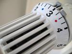 Conseil Installation Vente Chauffage 83 VAR Radiateur Convecteur Électrique