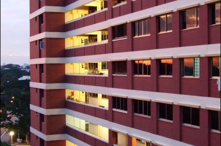 Electricien pour agences immobilieres  : tous travaux électriques …